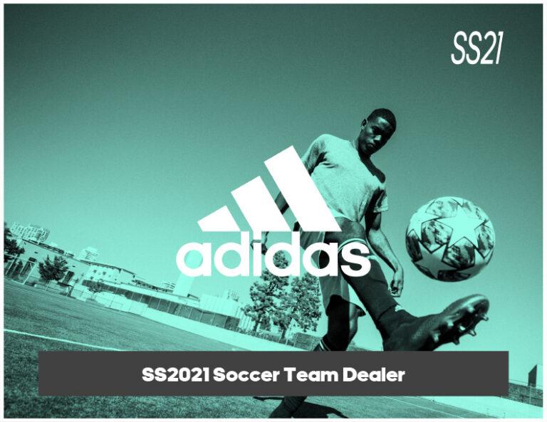 adidas-catalog-soccer-2021