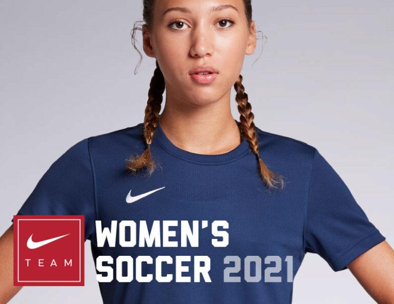 nike-womens-soccer-2021