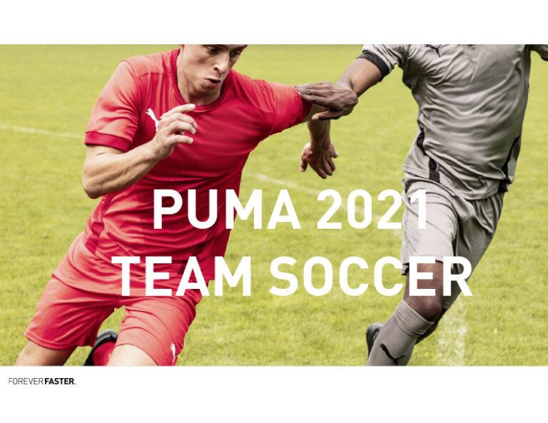 puma-soccer-catalog-2021