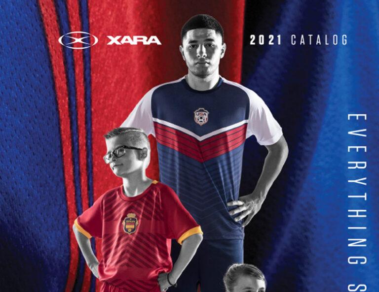 xara-soccer-catalog-2021